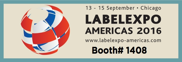 LabelExpoAmericas2016Billboard