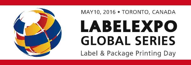 LABELEXPOGLOBAL2016